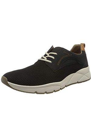 camel active Men's Run Low-Top Sneakers, ( 04)