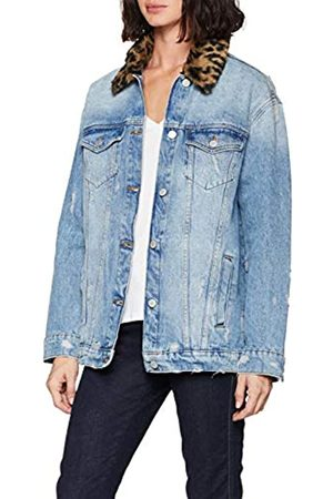s.Oliver Women's 41.809.51.4989 Jacket