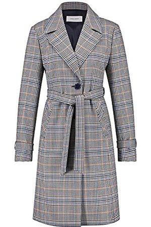Gerry Weber Women's 250003-31125 Coat