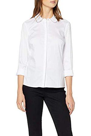 Morgan Women's 192-chiva.n T-Shirt