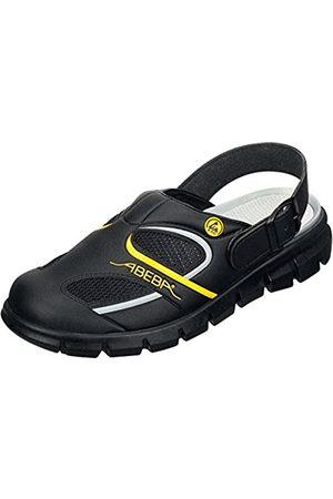 "Abeba 37343-47 Size 47""Dynamic Occupational-Clog Shoe - /"