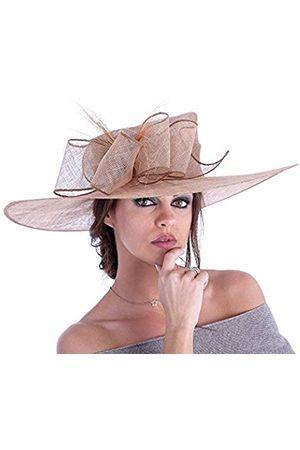 Jamir Women's Concha Hat