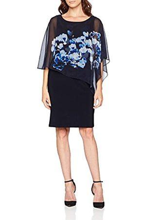 Vera Mont Women's 0097/4804 Party Dress
