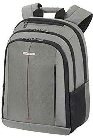 Samsonite Guardit 2.0 Small Laptop Backpack 40 cm - 115329/1408