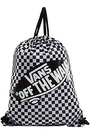 Vans BENCHED Bag - Checkerboard