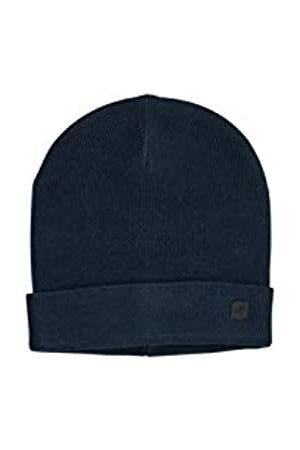 s.Oliver Boy's 62.909.92.2297 Hat