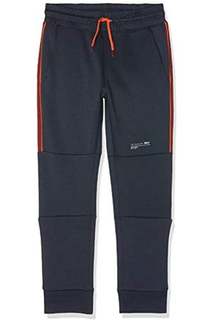 IKKS Boy's Jogging Sports Trousers