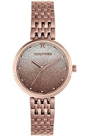 TrendyKiss Trendy Kiss Casual Watch TMRG10128-04
