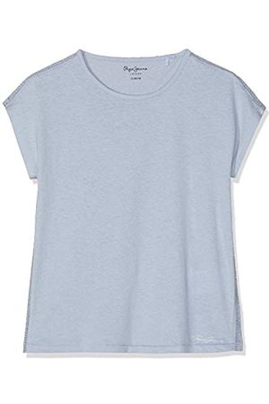 Pepe Jeans Girl's Lily T-Shirt