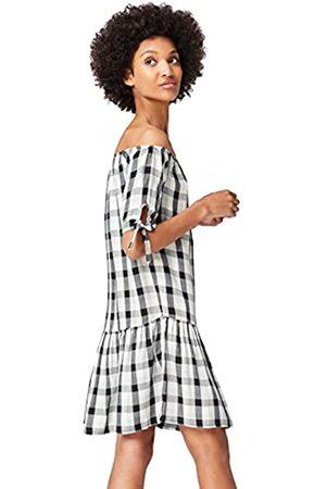 find. 70280 dresses