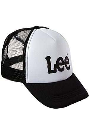 Lee Men's Trucker Cap