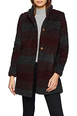 ESPRIT Women's 108ee1g036 Coat