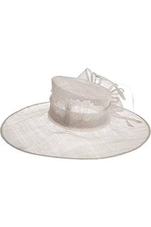 Jamir Women's Elsa Hat