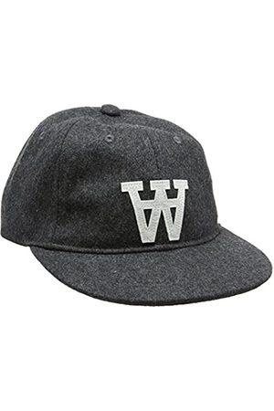 Wood Wood Men's Baseball Cap