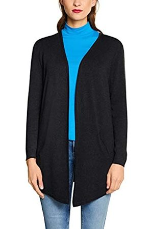 Street One Women's 252882 Cardigan