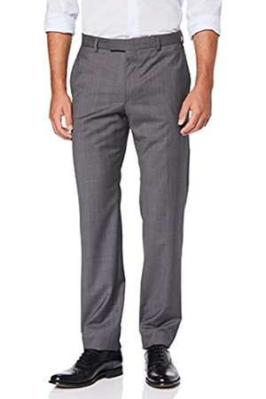 Strellson Premium Men's Mercer Suit Trousers