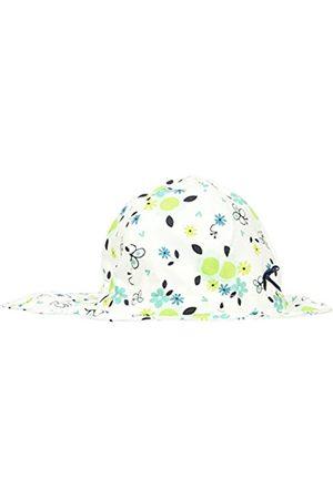 Döll Girl's Sonnenhut mit Nackenschutz 1815007741 Hat
