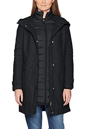 s.Oliver Women's 05708527324 Jacket