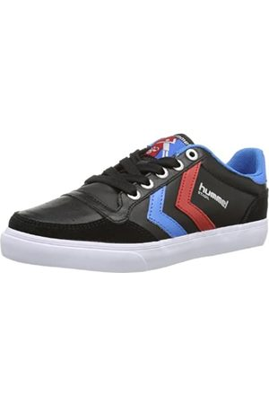 Hummel Stadil, Unisex Adults' Low-Top Sneakers, ( / / 2640)