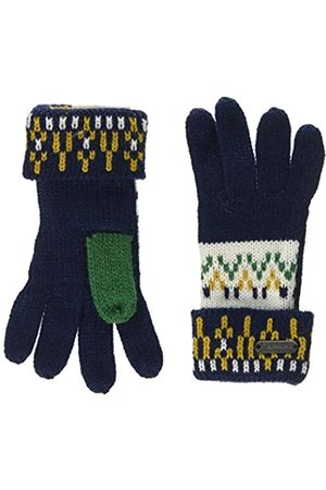 Pepe Jeans Boy's Trico Gloves