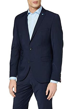 Club of Gents Men's AMF-Cliff SS Suit Jacket