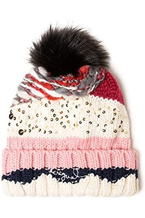 Desigual Women's HAT BRILLIANT Beanie