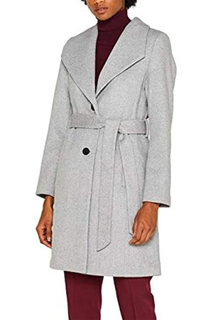 Esprit Collection Women's 089eo1g025 Coat