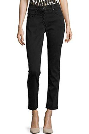 Betty Barclay Women's 3961/9703 Slim Jeans