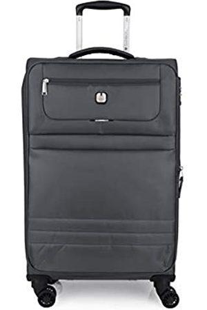 GABOL Trolley M Aruba. Suitcase