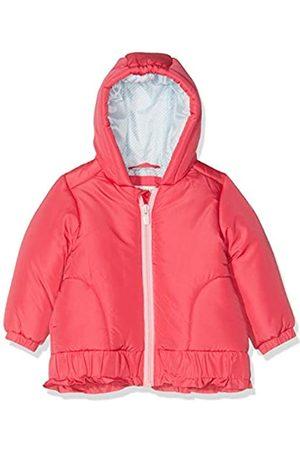 Esprit Baby Girls' Rp4200107 Outdoor Jacket