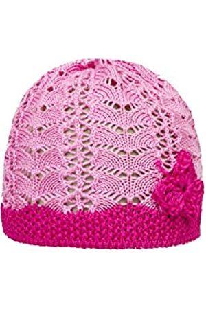 Döll Girl's Topfmütze Strick 1812750102 Hat