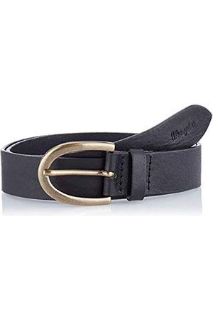 Wrangler Women's Casual Belt