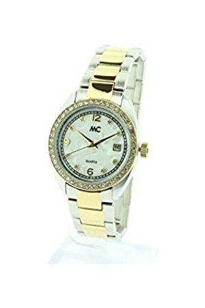 MC Timetrend Womens Watch - 51329