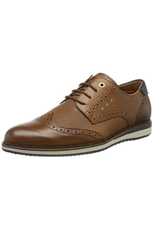 Pantofola d'Oro Men's Rubicon Uomo Low Brogues