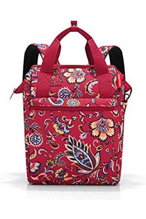 Reisenthel Allrounder R Backpack 40 cm (Multicolour) - JR3067