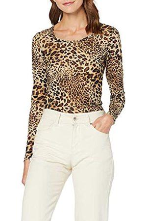 SPARKZ COPENHAGEN Women's Amira Long Sleeve Top