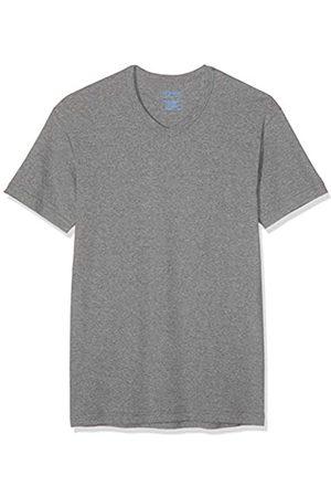 ATHENA Men's Coton BIO Vest