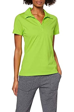 Trigema Women's 521612 Polo Shirt
