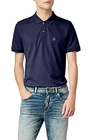 Selected Homme Men's Daro Polo Shirt