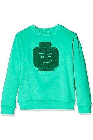 LEGO Wear Boys' Lego LWSIAM e Sweatshirt