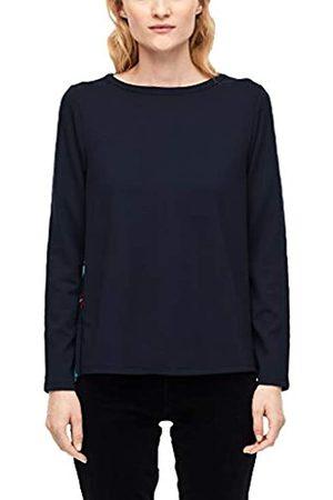 s.Oliver Women's 14.910.41.2841 Sweatshirt