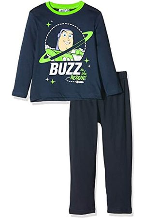 Disney Boy's HS2142 Pyjama Sets