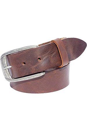 Werner Trachten Unisex_Adult Jeansgürtel Belt