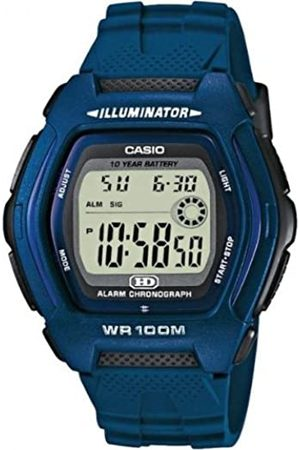 Casio Collection Men's Watch HDD-600C-2AVES