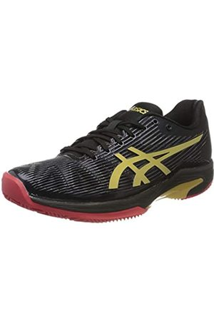 Asics Men's Solution Speed FF L.E. Clay Tennis Shoes