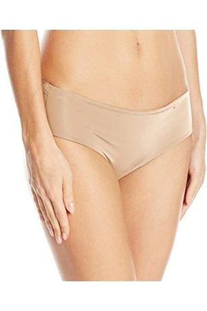 Triumph Women's Body Make-Up Essent Hip Hipsters