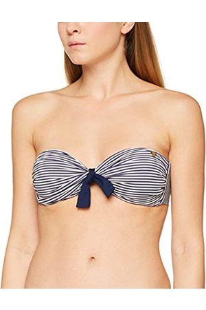 Banana Moon Women's Macao Basil Bikini Top