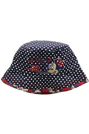 Disney Baby Girls' Minnie Mouse Hat