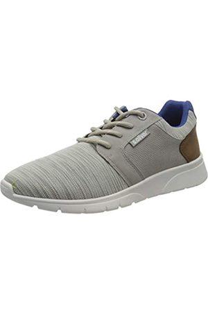 s.Oliver Men's 5-5-13618-34 Low-Top Sneakers, ( 200)