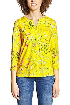 Street One Women's 313302 Longsleeve T-Shirt